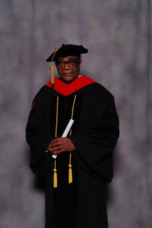 may-2011-graduation-3375