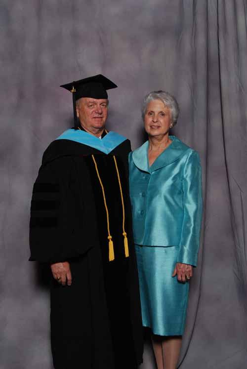 may-2011-graduation-3381