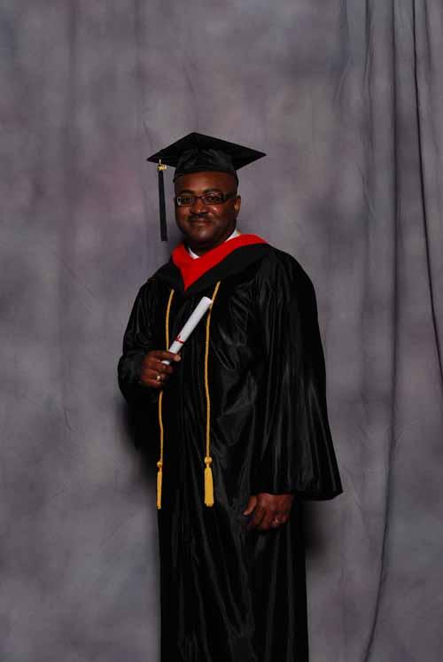 may-2011-graduation-3384