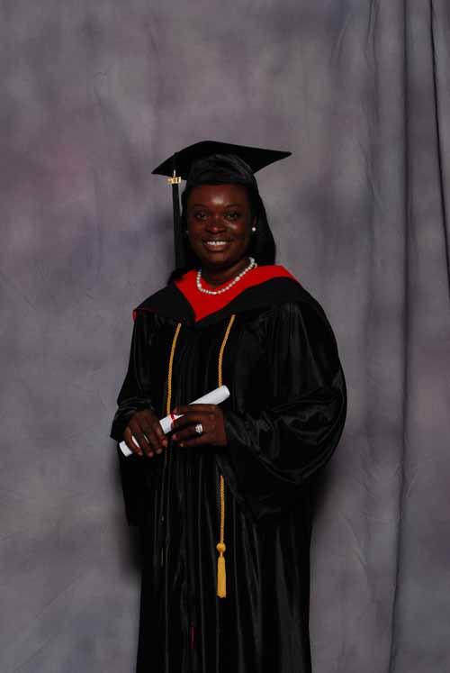 may-2011-graduation-3387