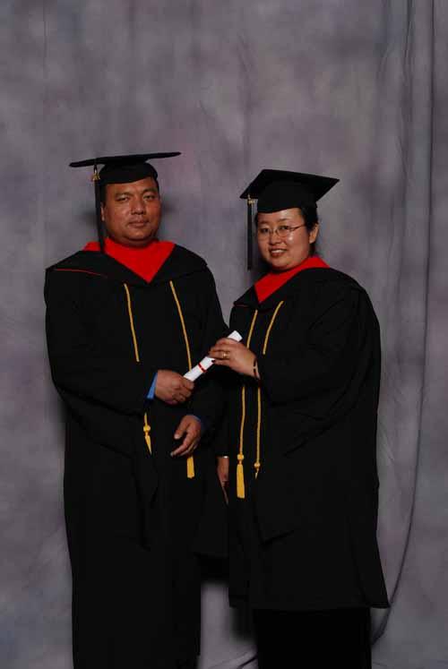 may-2011-graduation-3393