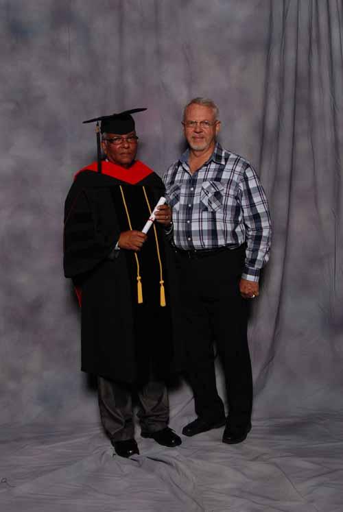 may-2011-graduation-3407