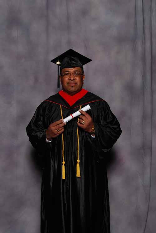 may-2011-graduation-3436