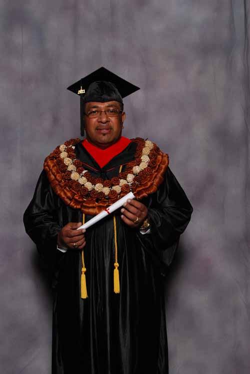 may-2011-graduation-3439