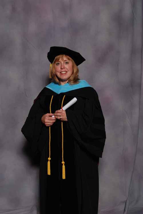 may-2011-graduation-3442