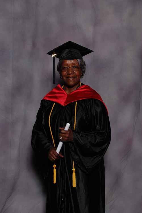 may-2011-graduation-3449