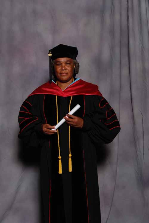 may-2011-graduation-3455