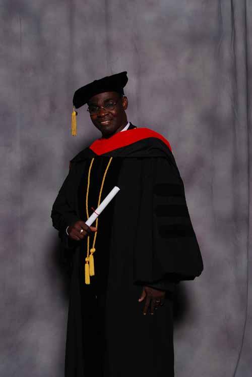 may-2011-graduation-3475
