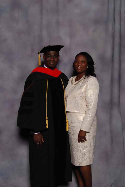 may-2011-graduation-3481