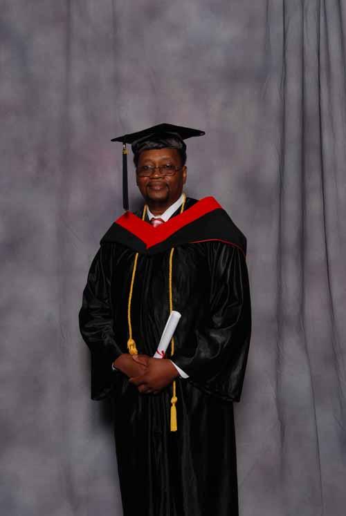may-2011-graduation-3487