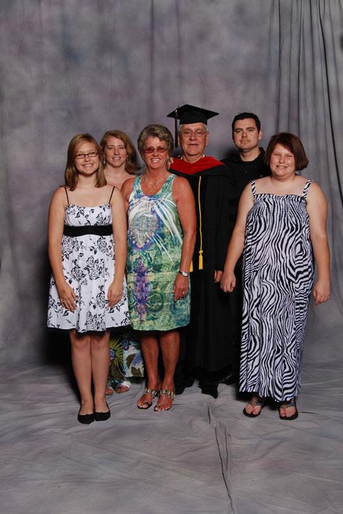 may-2011-graduation-3488