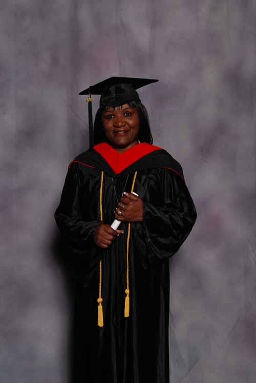 may-2011-graduation-3493