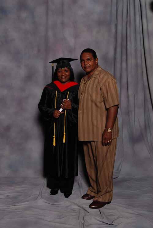 may-2011-graduation-3494