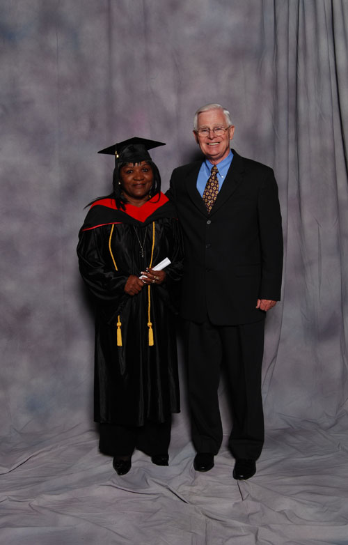 may-2011-graduation-3499