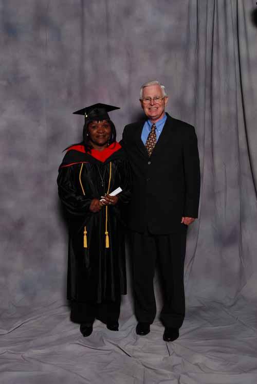 may-2011-graduation-3500