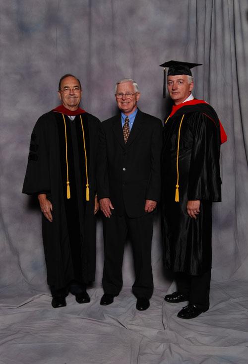 may-2011-graduation-3502
