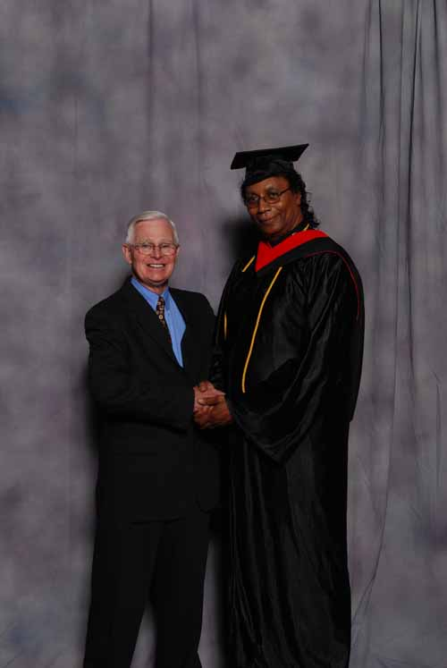 may-2011-graduation-3504