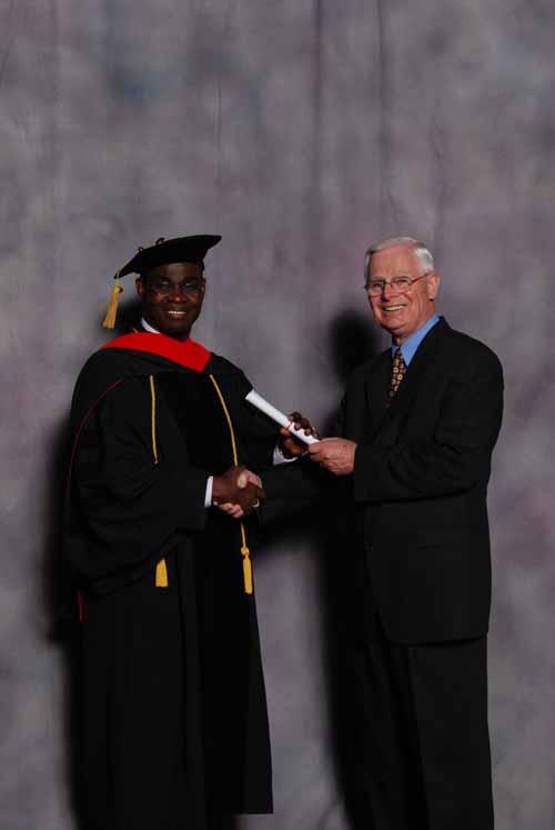 may-2011-graduation-3506