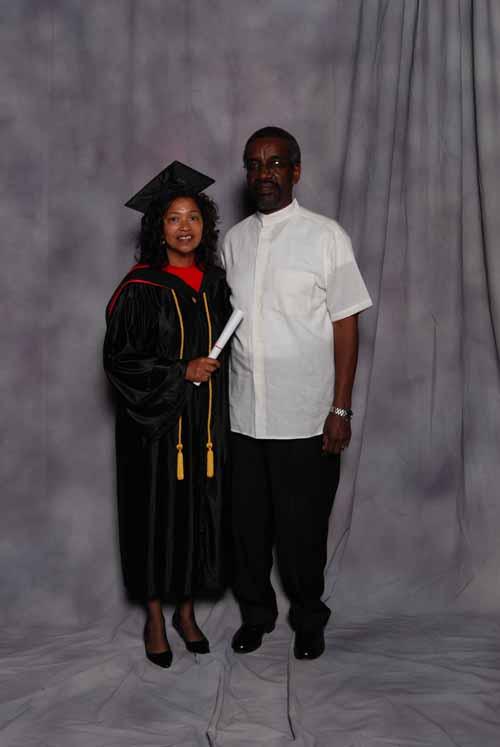 may-2011-graduation-3507