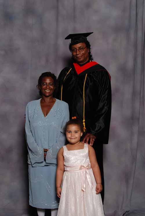 may-2011-graduation-3514
