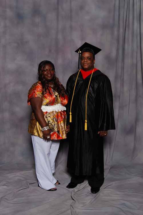 may-2011-graduation-3518