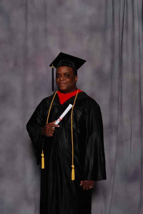 may-2011-graduation-3522