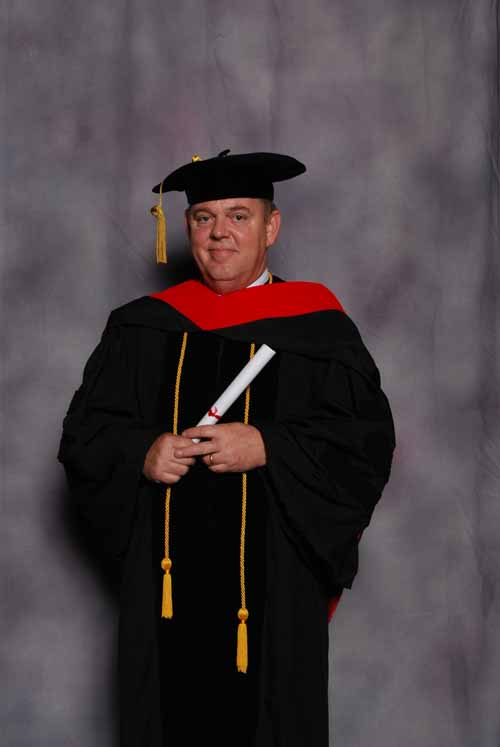 may-2011-graduation-3525