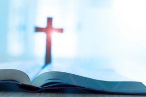Christian Studies – Landing   Andersonville Theological ...